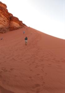 Wadi Rum4